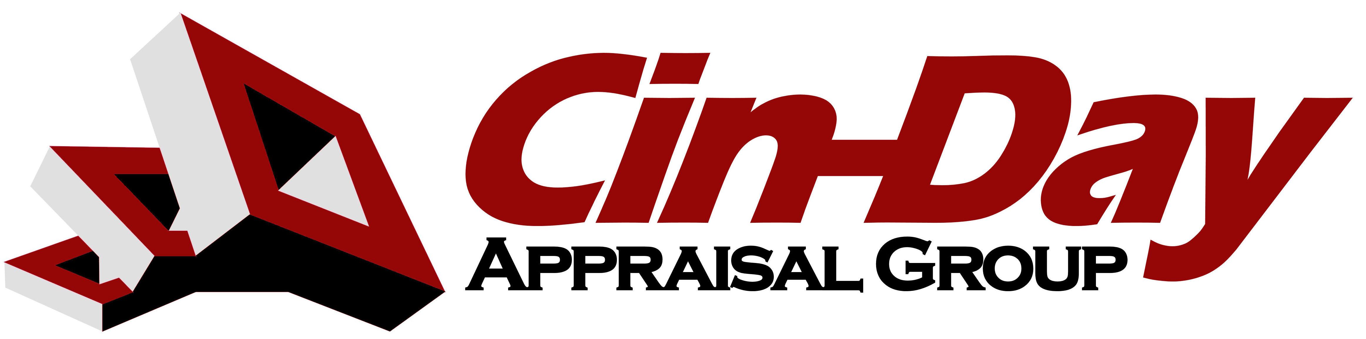 Cin-Day Appraisal Group